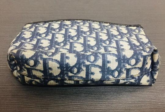 Dior Cosmetic Bag / Clutch Image 2