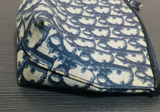 Dior Cosmetic Bag / Clutch Image 4