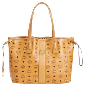 cba8ec6a31 MCM Bags on Sale - Up to 70% off at Tradesy
