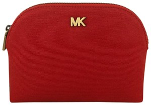 Michael Kors Michael Kors Travel/Cosmetic Pouch