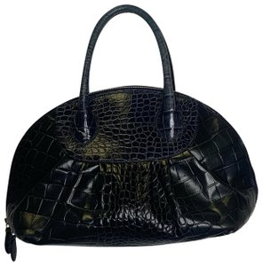 f506f853d8b36 Furla on Sale - Up to 80% off at Tradesy