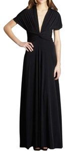 Von Vonni Convertible Maxi Dress