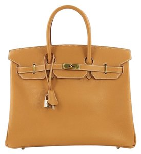 8a696b60e0 Hermès Bags on Sale - Up to 70% off at Tradesy