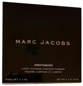 Marc Jacobs Marc Jacobs Instamarc Dream Filter 20