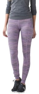 Lululemon Lululemon (Speed Tight IV) speed Size 6