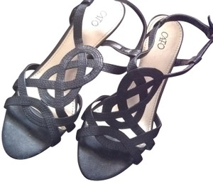 40b52b4dd39 Women's Cato Shoes