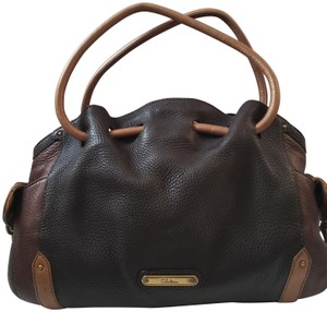 4d0c614ec Cole Haan Shoulder Bags - Up to 70% off at Tradesy