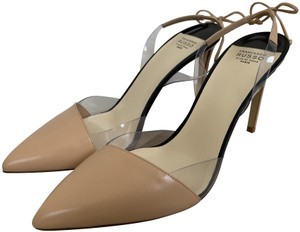 Russo 90Off Pumps Francesco Up At To Tradesy 80OPnkXw