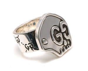 456fc788d9e069 Gucci Rings - Up to 70% off at Tradesy