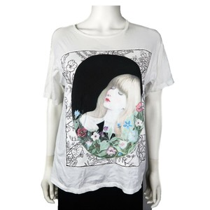 a8546d747 Gucci T-Shirts for Women - Up to 70% off at Tradesy