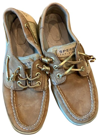 Sperry Flats Image 0