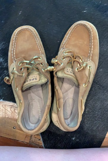 Sperry Flats Image 2