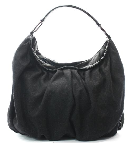 Jill Stuart Shoulder Bag Image 1