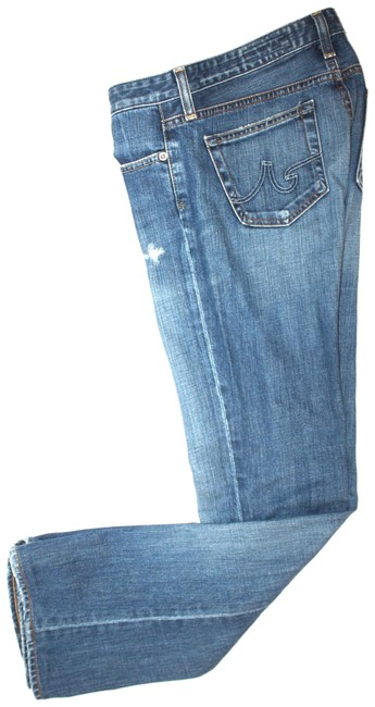 Preload https://img-static.tradesy.com/item/25488864/ag-adriano-goldschmied-boot-cut-jeans-size-27-4-s-0-1-650-650.jpg