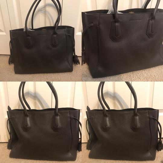 Longchamp Tote in brown Image 3
