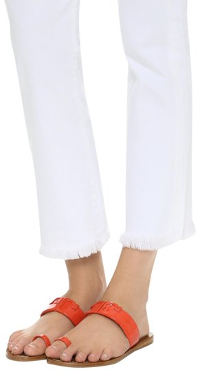 Preload https://img-static.tradesy.com/item/25488901/tory-burch-poppy-red-marcia-toe-ring-21168710-sandals-size-us-85-regular-m-b-0-1-540-540.jpg