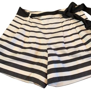 White House | Black Market Dress Shorts