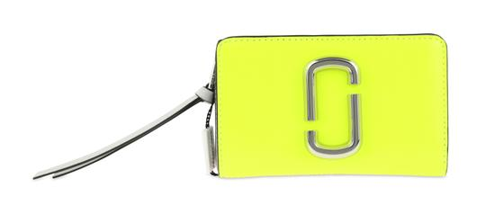Preload https://img-static.tradesy.com/item/25488996/marc-jacobs-neon-snapshot-continental-leather-wallet-0-1-540-540.jpg