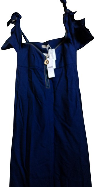 Preload https://img-static.tradesy.com/item/25489019/edun-indigo-made-in-kenya-empire-long-casual-maxi-dress-size-2-xs-0-1-650-650.jpg