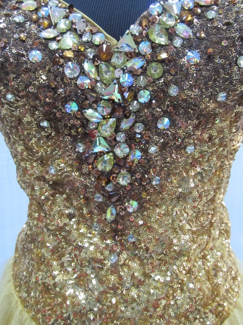 Night Moves Prom Collection Homecoming Short Dress Image 3