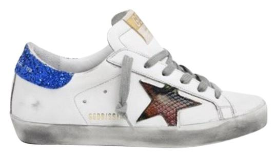 Preload https://img-static.tradesy.com/item/25489355/golden-goose-deluxe-brand-star-sequined-leather-sneakers-size-eu-36-approx-us-6-regular-m-b-0-1-540-540.jpg