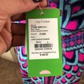 Lilly Pulitzer Bright Preppy Dress Image 6