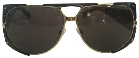 Preload https://img-static.tradesy.com/item/25489477/dior-christian-enigmatic-pggy1-and-case-sunglasses-0-1-540-540.jpg
