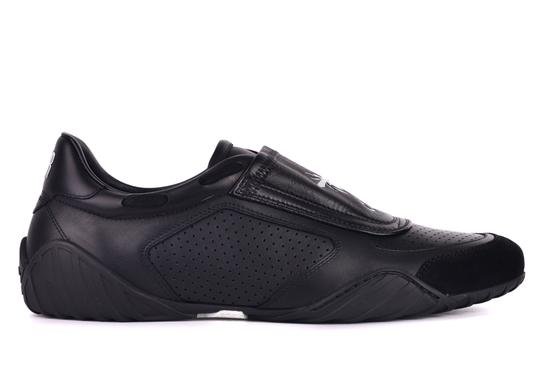 Preload https://img-static.tradesy.com/item/25489517/dior-black-womens-d-fence-leather-suede-low-c3314-sneakers-size-us-8-regular-m-b-0-0-540-540.jpg