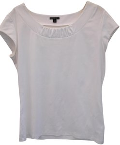 fb1cd87fdb4e0b Lafayette 148 New York Tank Tops & Camis - Up to 70% off a Tradesy