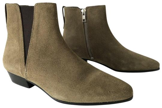 Preload https://img-static.tradesy.com/item/25489652/isabel-marant-taupe-etoile-patsha-suede-chelsea-hey-jude-ankle-bootsbooties-size-eu-36-approx-us-6-r-0-1-540-540.jpg