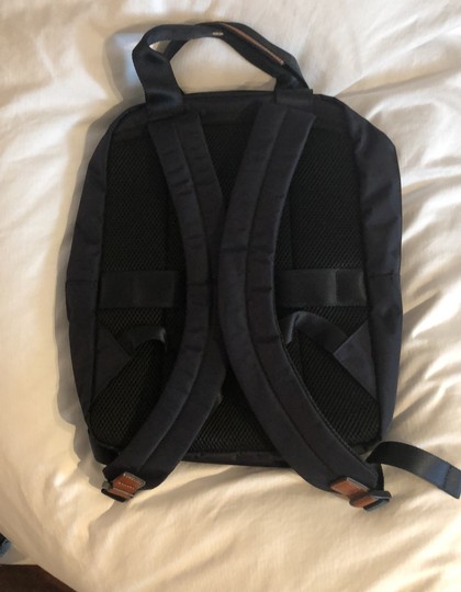 Bric's Backpack Image 1