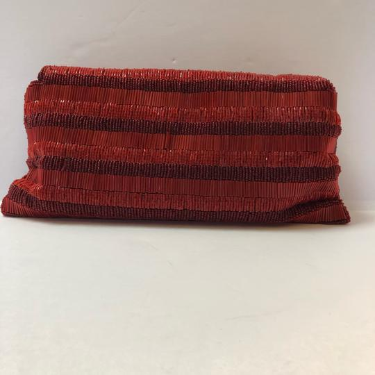 todd anthony Red Clutch Image 1