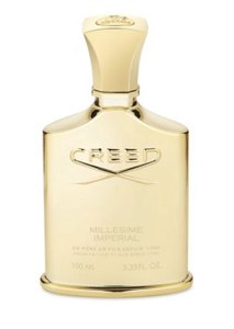 Creed Creed Millesime Imperial Fragrance