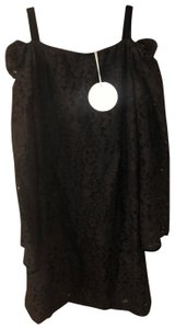 See by Chloé Dress - item med img