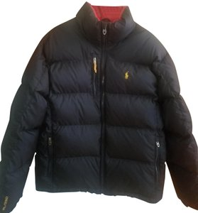 907ff9d8 Polo Ralph Lauren On Sale - Tradesy