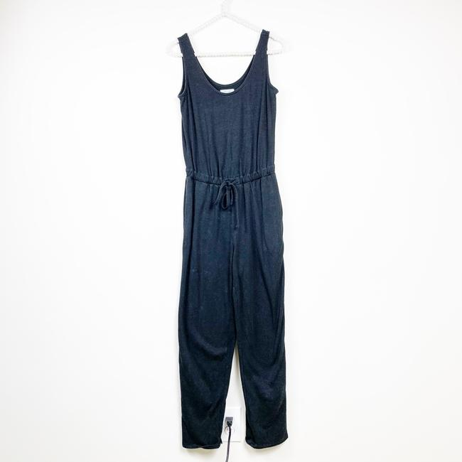 Madewell Dress Image 1
