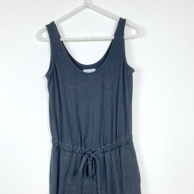 Madewell Dress Image 2