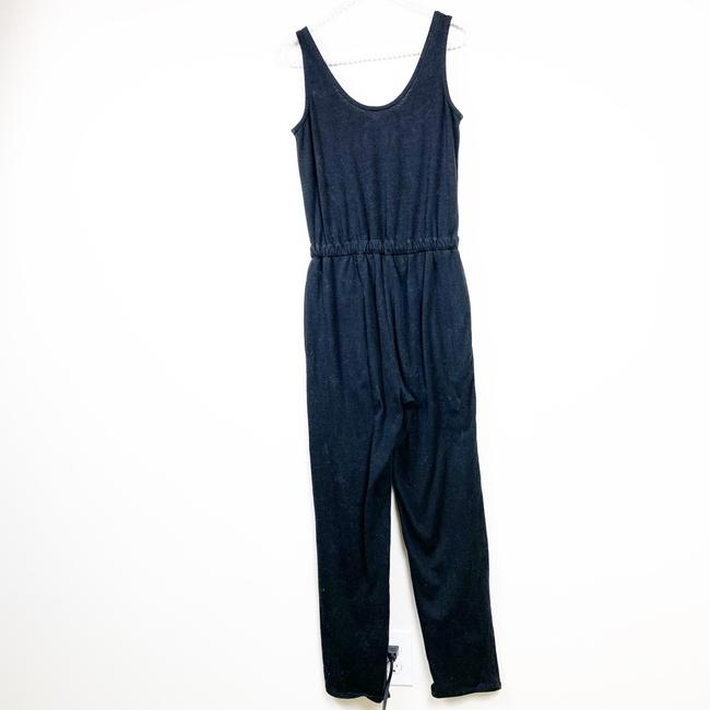 Madewell Dress Image 4