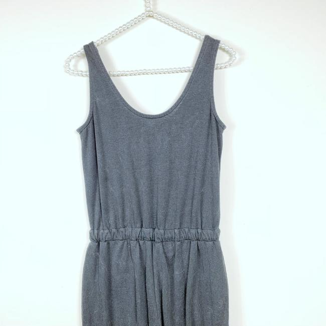 Madewell Dress Image 5