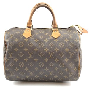 63bcd01f72a4b Louis Vuitton on Sale - Up to 70% off LV at Tradesy