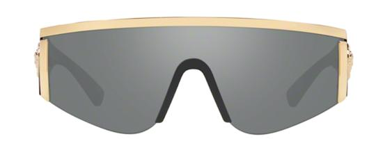 Preload https://img-static.tradesy.com/item/25490814/versace-gold-new-shield-retro-ve-2197-10006g-free-3-day-shipping-sunglasses-0-0-540-540.jpg