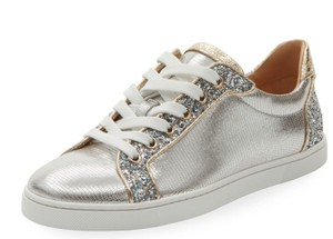 5b57e6a589c Christian Louboutin Sneakers - Up to 70% off at Tradesy (Page 2)