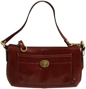 80e22abe0 Coach Bags and Purses on Sale - Up to 70% off at Tradesy (Page 2)
