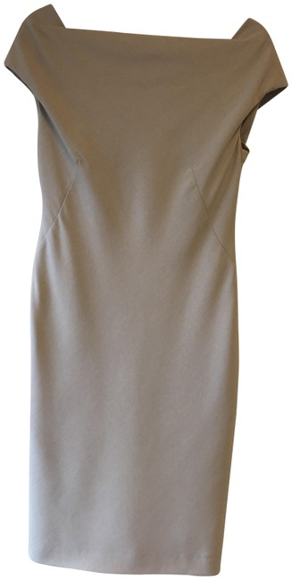 Preload https://img-static.tradesy.com/item/25492037/max-mara-beige-mid-length-workoffice-dress-size-4-s-0-1-650-650.jpg