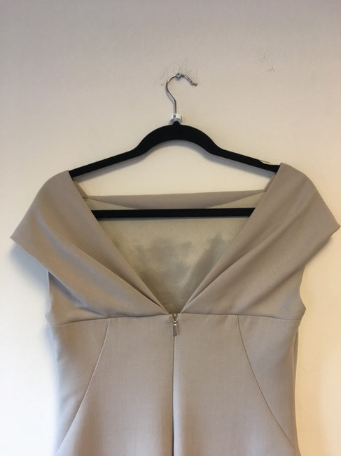Max Mara Dress Image 2