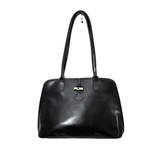 5a7409a399b Longchamp on Sale - Up to 80% off at Tradesy