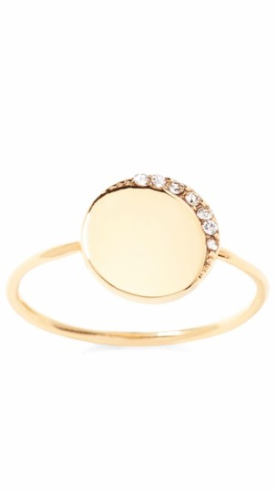 Preload https://img-static.tradesy.com/item/25492916/banana-republic-gold-tone-small-stackable-ring-0-2-540-540.jpg