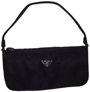 eeb3d3c92 Prada Bags on Sale - Up to 70% off at Tradesy