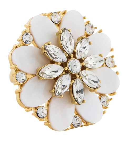 Preload https://img-static.tradesy.com/item/25493236/kate-spade-new-bungalow-bouquet-cocktail-ring-0-0-540-540.jpg