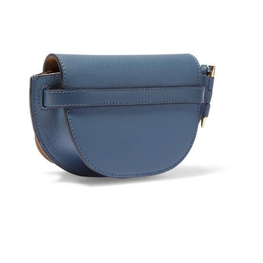 Loewe Cross Body Bag Image 3